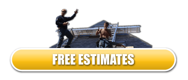 Get a free roofing estimate at Lake of the Ozarks.