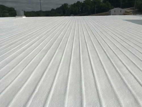 Commercial Roofing services lake ozark