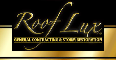 Roof-Lux-logo