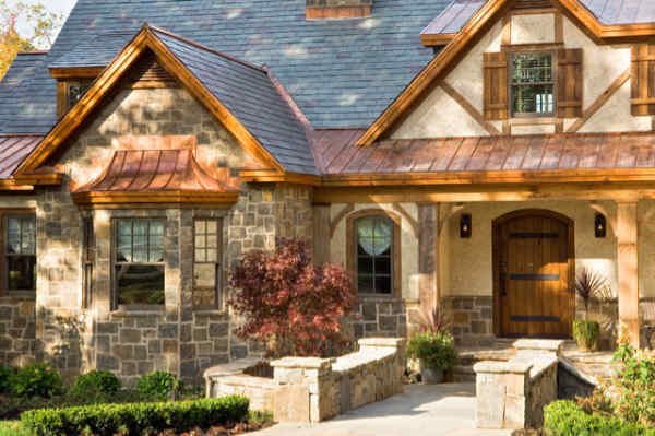 Residential Roofing Services Lake Ozark