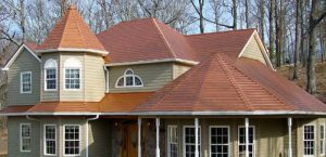 metal-roofing-copper