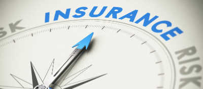 Insurance and Workers Compensation Coverage