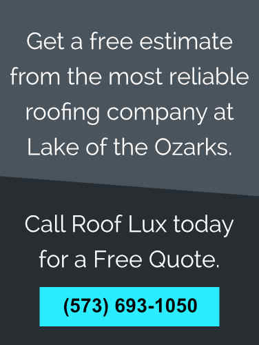 Click here to get a free roofing estimate today!