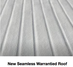 Repair-metal-roofing-seamless-spray-3290