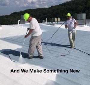 Repair-replace-old-metal-roofing-1