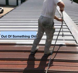 Repair-replace-old-metal-roofing-2