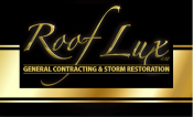 roof lux logo